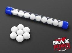 Maxpepper Nylon 10pcs. cal. 68