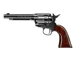 Colt Single Action Army CO2 BB Pistol 4,46mm cal .177