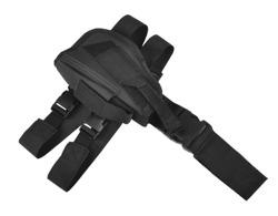 Gun holster Crosman