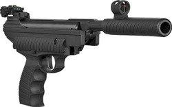 Hatsan Ranger MOD 25 Air Pistol