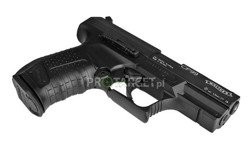 Walther CP99 4,5 mm