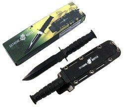 Messer NECK Knife Pro