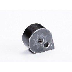 PR900/CR600/CP1-M Magazine 4,5mm cal .177