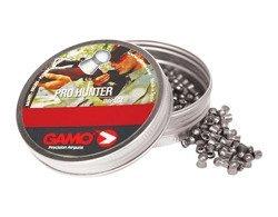 Śrut Gamo Pro Hunter 5,5mm 250szt
