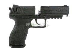 H&K P30 4,5 mm