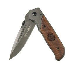 Nóż składany Kandar Air Force One