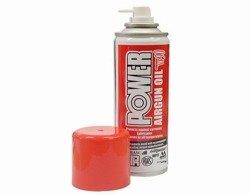 Olej do konserwacji broni WALTHER PRO EXPERT 50 ml