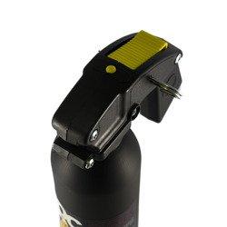Pfefferspray  SSG-9 400 ml