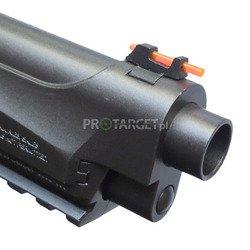 Wingun 306 Sport Full Metal 4,5 mm