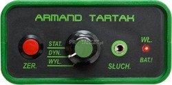 Wykrywacz metali Armand Tartak