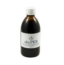 Olej oliwa Ultra PKB do konserwacji broni 100 ml