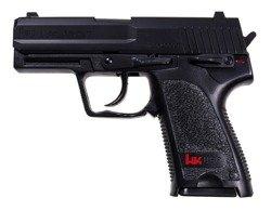 Pistolet ASG Heckler&Koch USP Compact