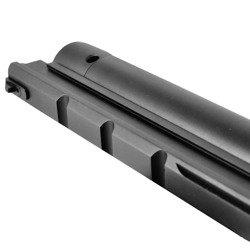 Pistolet Artemis SPA PP700S-A