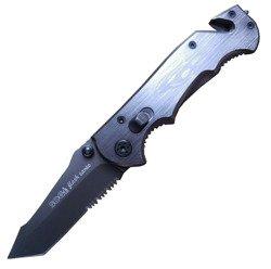 Nóż składany SOG Tanto