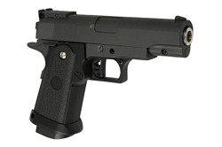 Pistolet ASG Galaxy G10 Colt 1911