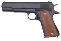 Pistolet ASG Galaxy G13 Colt 1911