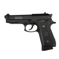 Pistolet Swiss Arms P92
