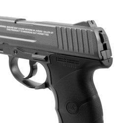 Pistolet Wingun 303 (W3000) 4,5 mm