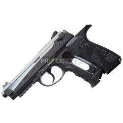 Pistolet Wingun 306 Sport Full Metal 4,5 mm