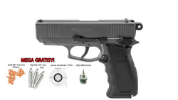 Pistol Ekol ES 55 CO2 BB Pistol 4,46mm cal .177