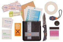 Zestaw survivalowy Gerber BG Scout Essential Kit